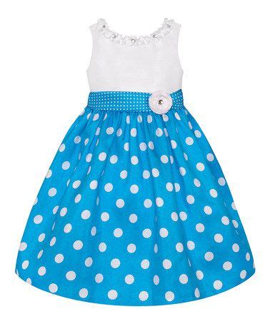 Kiddy Polka Black Baju Anak 0138 733 best images about sewing patterns children s on sewing patterns patrones and
