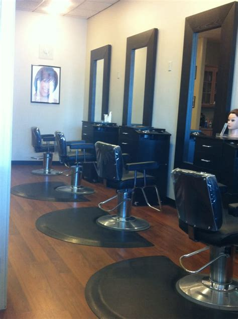 hair salons edmonton ellerslie road chique hair design hair salons 3162 johnson ferry rd