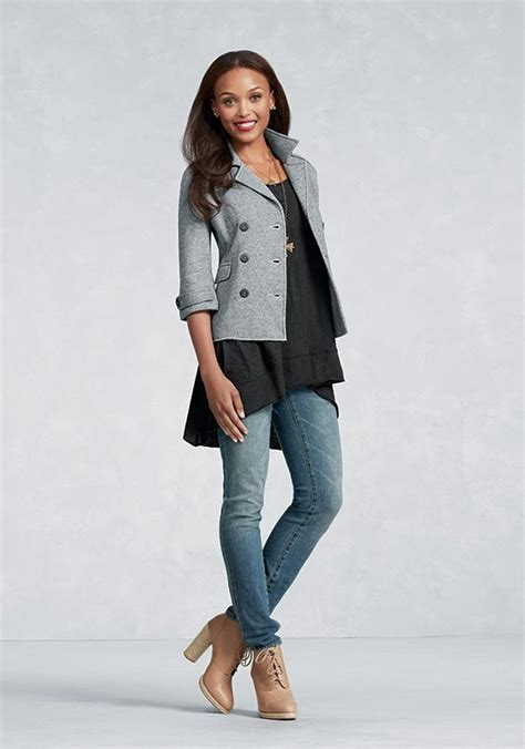 Shop Find Colletefr Is Tres Chic by 185 Best Cabi 13 Images On Casual Wear
