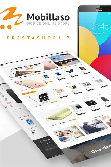 prestashop theme generator software software prestashop theme 67629 templates com
