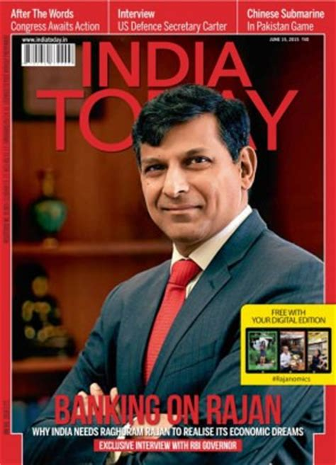 india today india today magazine june 15 2015 issue get your