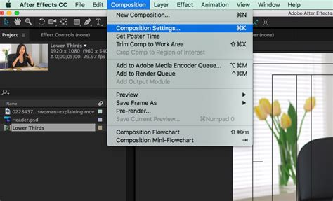 Live Text Templates Edit Text From After Effects In Premiere Pro Pond5 Premiere Pro Project Template