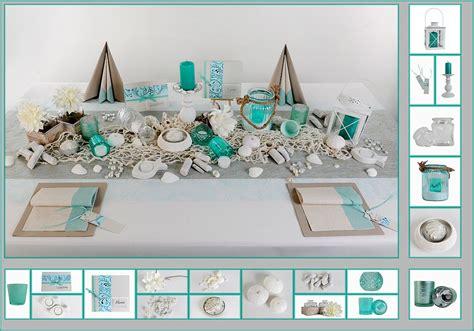 Tischdeko Hochzeit Beige by Tischdeko Geburtstag Maritim In Mint Tafeldeko
