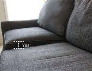 Sofa Stuffing Foam 17 Best Ideas About Couch Cushions On Pinterest Couch