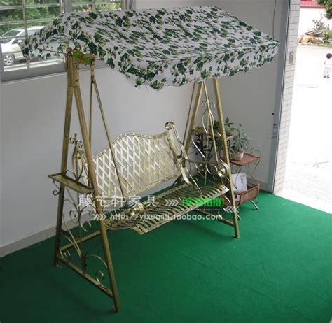 balcony swing balcony garden flowers hanging hammock rocking chair