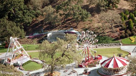 michael jackson s neverland remains in limbo