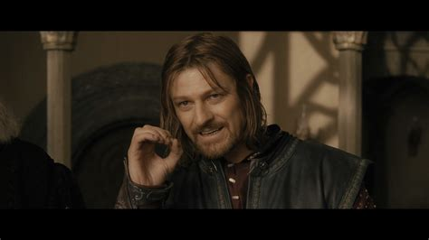 Boromir Meme - dinosaur and girl porn sex tube