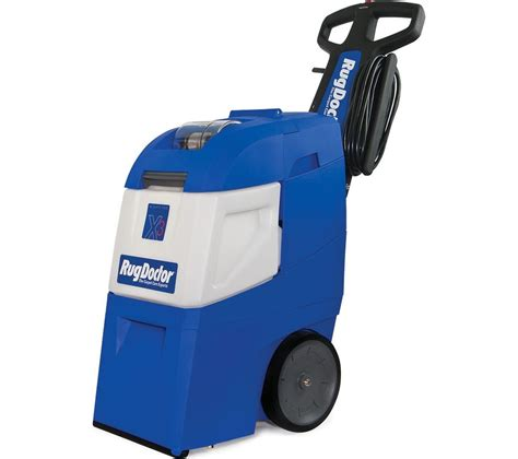 rug doctor not suctioning rug doctor mighty pro x3 upright carpet cleaner blue ebay
