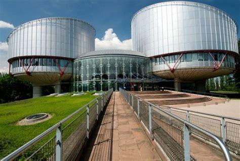 Sede Della Corte Di Giustizia Europea by La Regione Annuncia Ricorso Alla Corte Di Giustizia