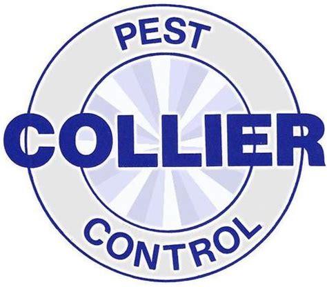pest control in nyc es salary manhattan newae info