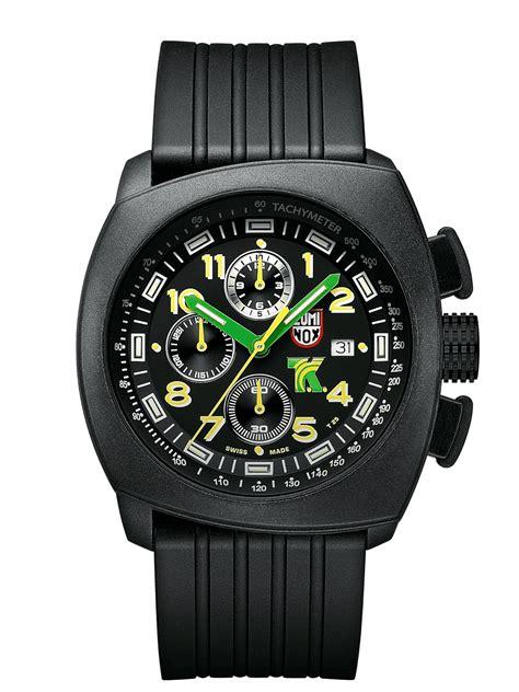 Jam Tangan Sport Luminox jam tangan luminox 1101s original luminox indonesia
