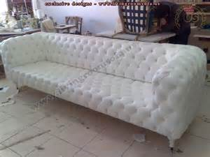 White Leather Sofa Decorating Ideas 31 White Leather Sofa Decorating Ideas Voqalmedia