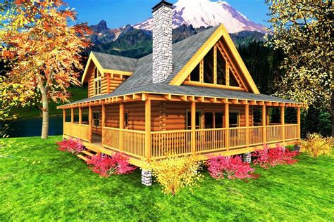southern home plans with wrap around porches southern house plans with porches one story jburgh homes