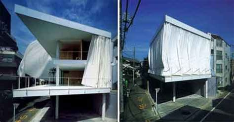 shigeru ban curtain wall house curtain wall house freshome com