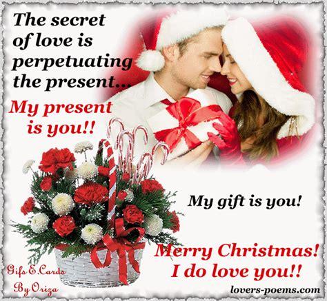 merry christmas  love  secret  love  orizanet portal lovers poemscom art