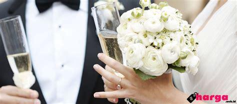harga jasa wedding organizer jakarta info terbaru kisaran biaya menikah dengan jasa wedding