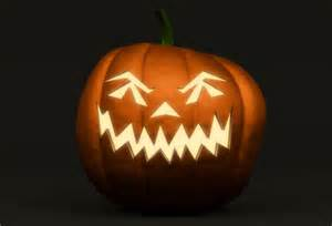 scary pumpkins pictures scary 2012 hd wallpapers pumpkins witches