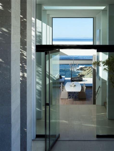 willa marzeń ep 18z20 nowoczesna willa luksusowe rezydencje rockledge residence california