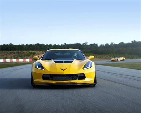 corvette shelby chevrolet corvette grand sport versus ford shelby gt