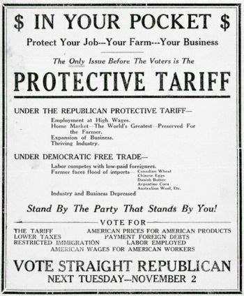 skill 3 south carolina the tariffs of 1828 1832 the