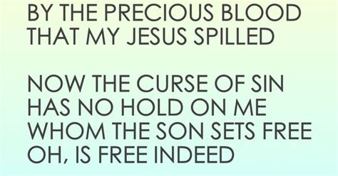 oh that rugged cross my salvation of sorrows hillsong united now my debt is paid it is paid in by the precious blood
