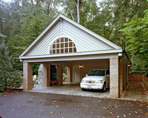 carport plans with storage woodwork storage building with carport plans pdf plans