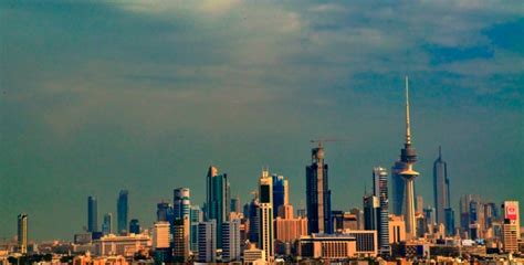 kuwait city kuwait city wikipedia