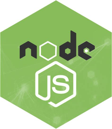 node js node js application development services company netgains