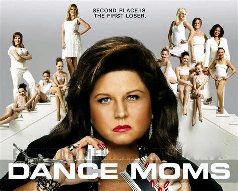 dance moms abby lee miller as a dancer abby lee miller dance moms girls newhairstylesformen2014 com