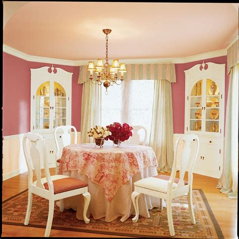 sherwin williams heartfelt sw 6586 paint colors for dining rooms paint