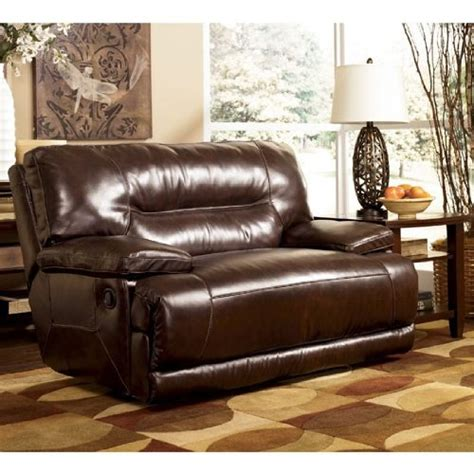 large recliner chairs finding the best chair and a half recliner best recliners
