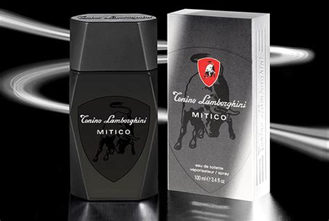 Tonino Lamborghini Aftershave Mitico Tonino Lamborghini Cologne A Fragrance For 2008