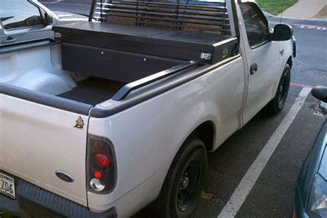 truck bed rail 1000 ideas about truck bed rails on pinterest truck bed