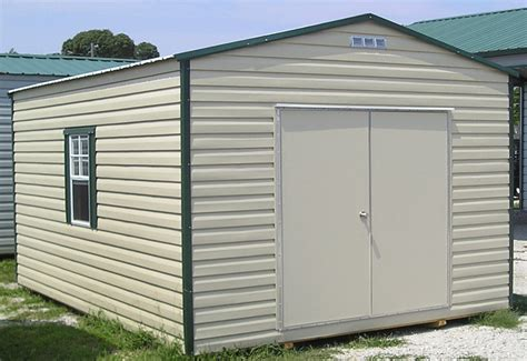 Storage Shed Trailers by Storage Sheds Utility Landscaping And Cargo Trailers For