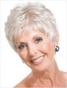 wigs for 50 with thinning hair wigs for women over 50 with thinning hair