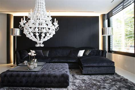 divani lussuosi ascensi 242 n latorre divani modulari e sof 224 lusso