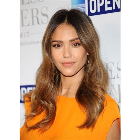 best low maintenance haircuts for oblong faces victoria beckham rihanna and more celebrities who have