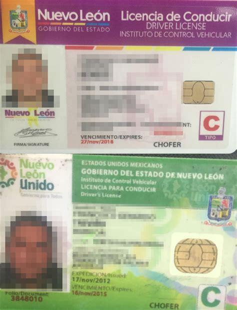 licencia de conducir tamaulipas 2016 licencia de conducir tamaulipas pagan tamaulipecos m 225