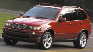 X5 Bmw Used Bmw X5 Used Review 2000 2015 Carsguide