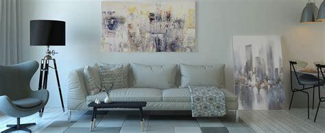 quadri per arredamento moderno idee per arredare casa con i quadri antichi e moderni