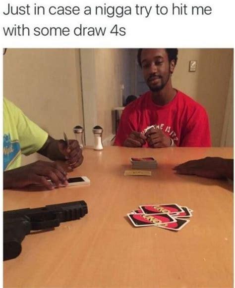 hilarious uno memes pleated jeans