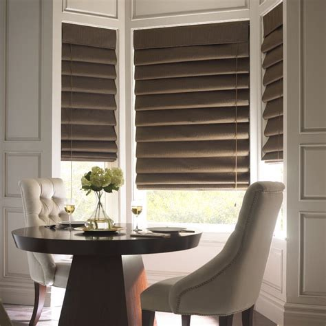 Window Treatments Blinds Window Coverings