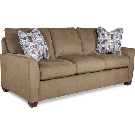 622 la z boy premier sofa