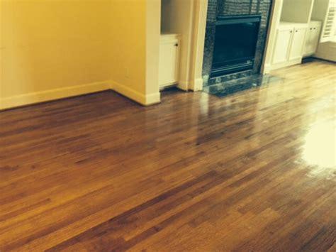 wood flooring katy texas gurus floor