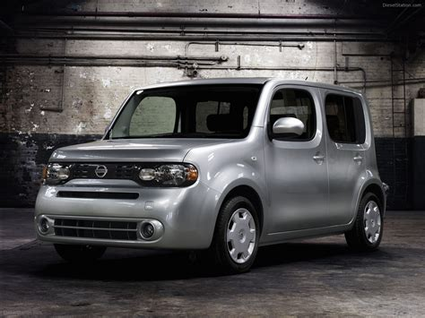 2009 nissan cube 2009 nissan cube car wallpaper 03 of 54 diesel