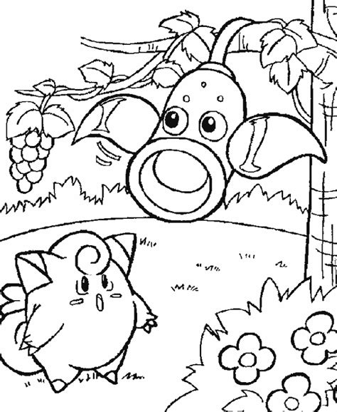 Download Pokemon Coloring Pages To Print Out 27 26153 Print Out Coloring Pages