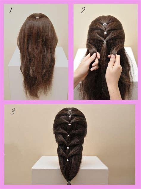 1 12 inch diag haircut m 225 s de 25 ideas incre 237 bles sobre peinados faciles para