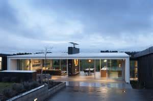 Modern Glass Houses by Modern Architecture House Glass Ideas Modern Glass House