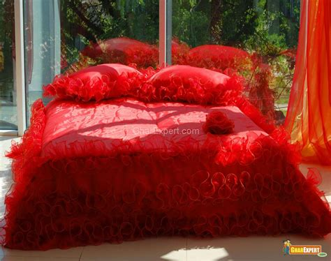 red bed image gallery red bed