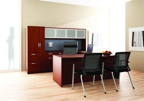 abi office furniture gitana office desks abi az gitana